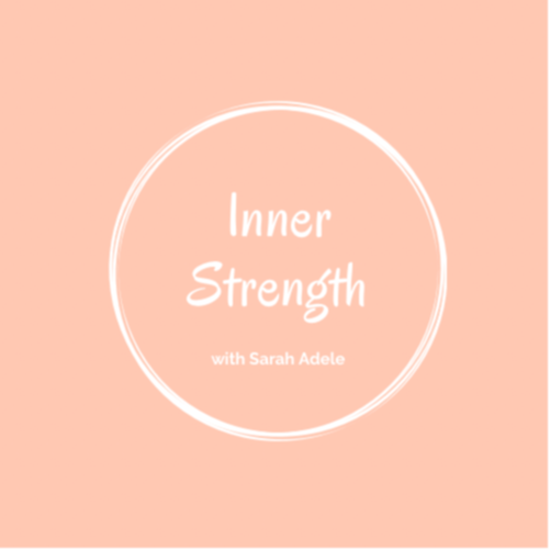 @i_am_sarahadele Inner Strength  Link Thumbnail   Linktree