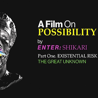 @entershikariofficial A Film On Possibility - Episode One Link Thumbnail   Linktree