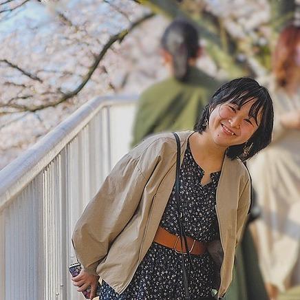 阿部有那(Abe Yuna) (yuna_boc) Profile Image | Linktree