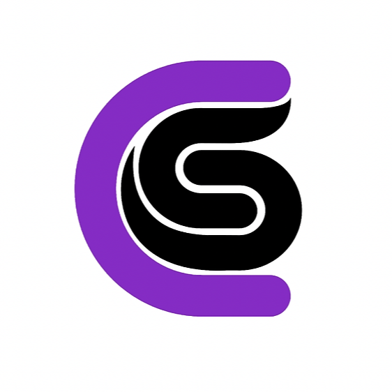 Cryptosophy Podcast (cryptosophy) Profile Image   Linktree