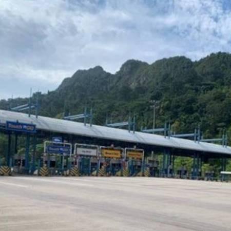 @sinar.harian Aidiladha: Aliran trafik lengang di beberapa lebuh raya utama Link Thumbnail | Linktree