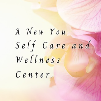 @Anewyouselfcare Website Link Thumbnail | Linktree