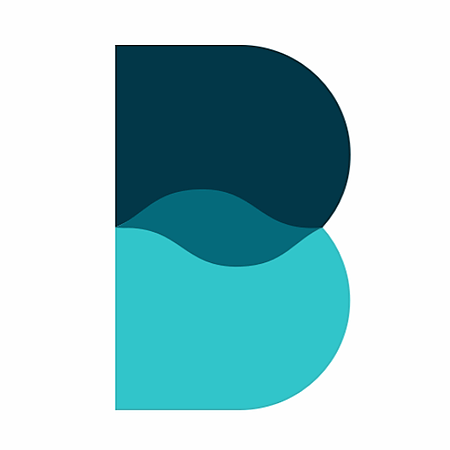 Balance App (BalanceApp) Profile Image   Linktree