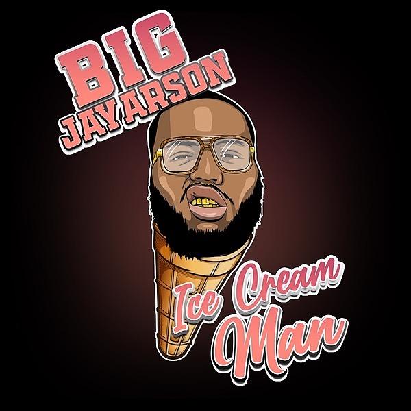 @_jayarson JAYARSON - P. Miller (Official Video) Link Thumbnail | Linktree