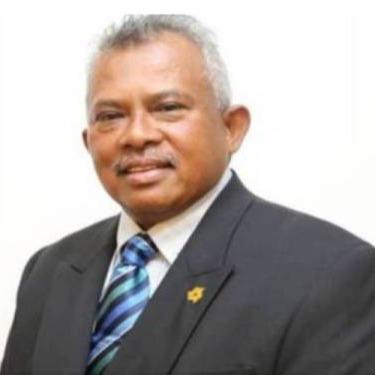 @sinar.harian Rosman dilantik Lembaga Pengarah Kumpulan Ni Hsin Link Thumbnail | Linktree