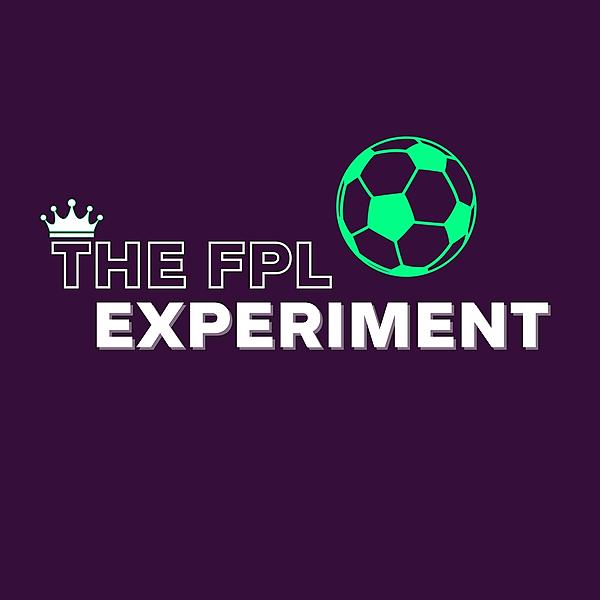 @fplexperiment Profile Image | Linktree