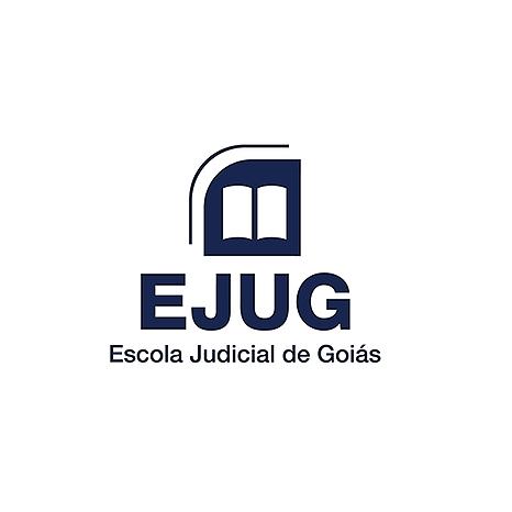@ejugeventos Profile Image   Linktree