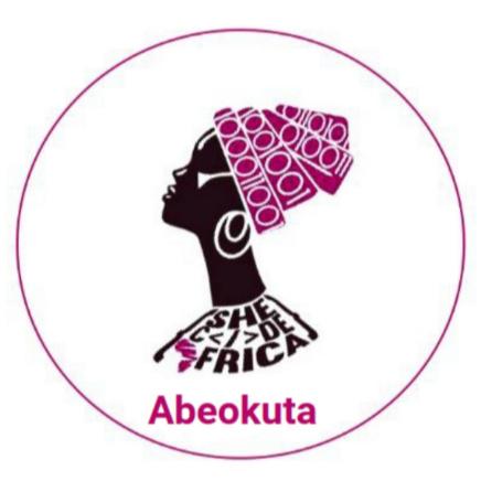 She Code Africa Abeokuta (scaabeokuta) Profile Image | Linktree