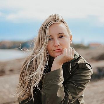 Savannah Knight