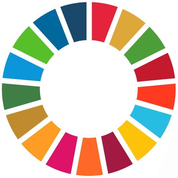 Bundeskanzleramt: Gemeinwohl-Bilanz ist eine der Erfolgsgeschichten der Agenda 2030 zur Umsetzung der SDGs