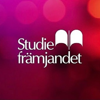 KlimatSalongens Vänner Studiefrämjandet i Sörmland Link Thumbnail   Linktree