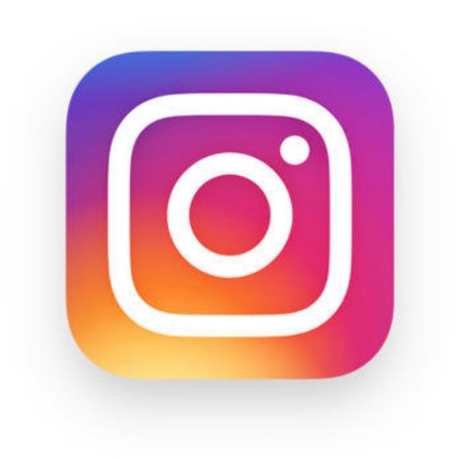 Instagram (Official)