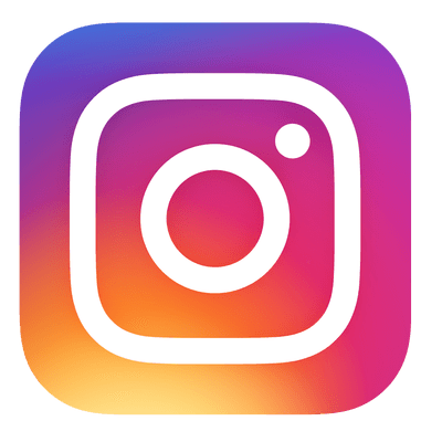 Retro Valley Instagram Link Thumbnail   Linktree