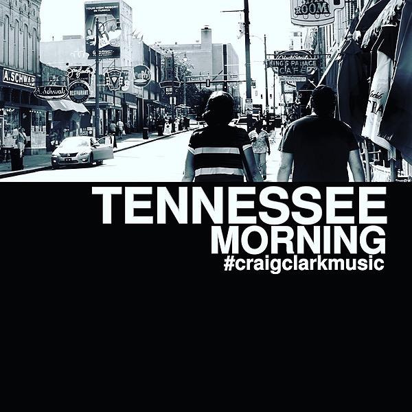 @craigclarkmusic TENNESSEE MORNING Link Thumbnail | Linktree