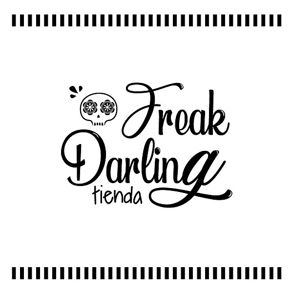 @Freakdarling_online Wsp y Catalogo Link Thumbnail | Linktree