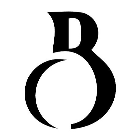 @balthasarbrussels Profile Image | Linktree