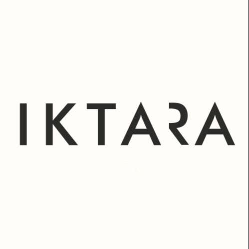 @foodmatters Order from Iktara Link Thumbnail | Linktree
