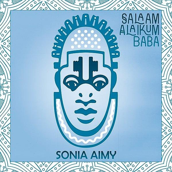 @sonia_aimy Listen my new single 'Salaam Alaikum Baba' now! Link Thumbnail   Linktree