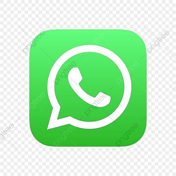 @conniefortunato Fale com a Coach & Terapeuta Whatsapp Link Thumbnail   Linktree