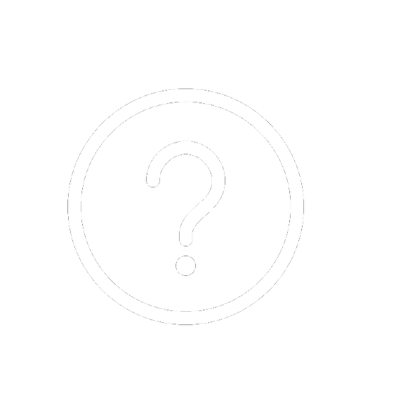 SCHWEERS DÚVIDAS? Acesse nossas Perguntas Frequentes. Link Thumbnail | Linktree