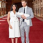 @fashionhr 'Da, Megan Markle izgleda kao da je upravo rodila i to je sasvim okej' Link Thumbnail | Linktree