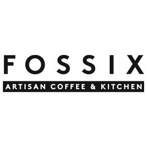 @Fossix Profile Image   Linktree