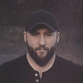 @DannyGrause Profile Image | Linktree