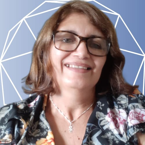 Zenilda Ribeiro (zenildars) Profile Image | Linktree