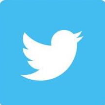 The Sandbox Twitter Link Thumbnail | Linktree
