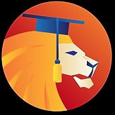 Stefan Stax Study Lions Community Link Thumbnail | Linktree