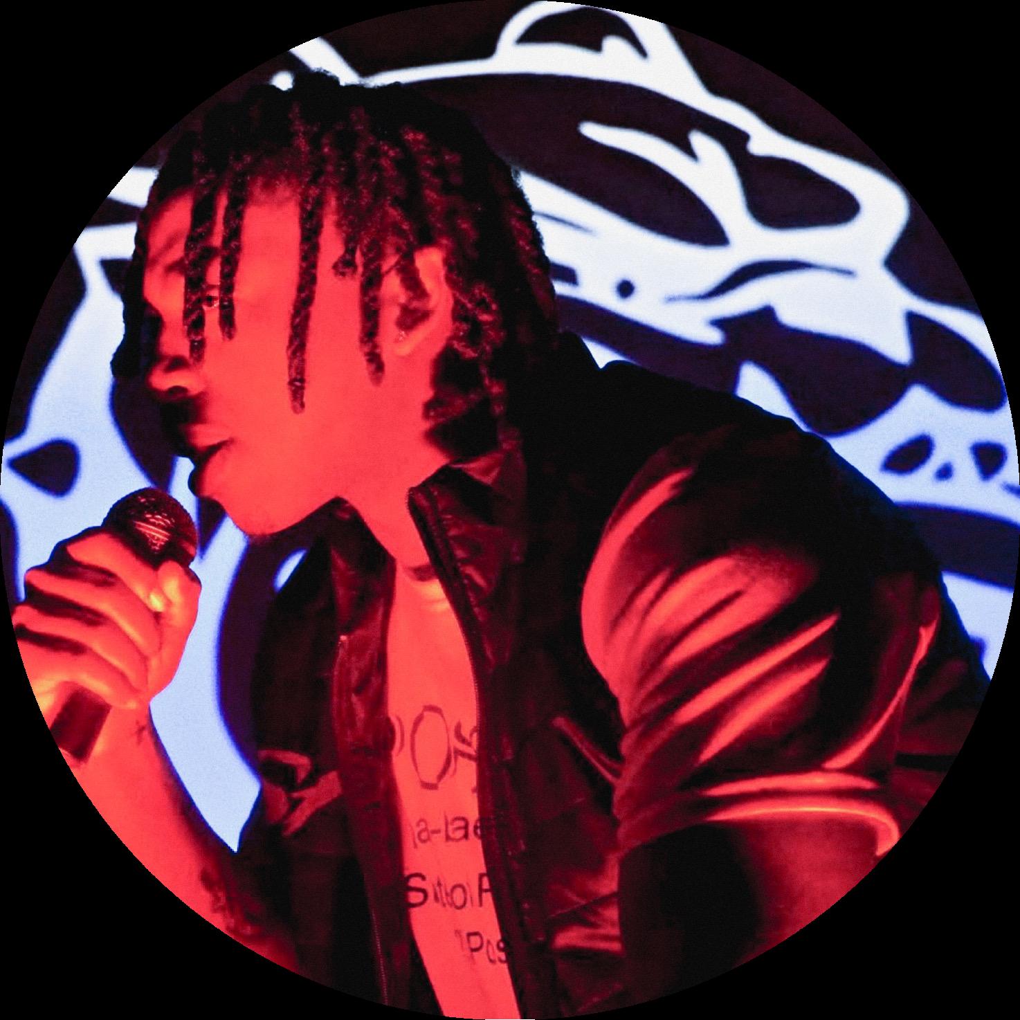@richyrated Profile Image | Linktree