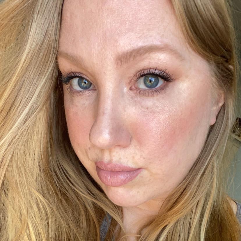 @cherriedarling Profile Image | Linktree