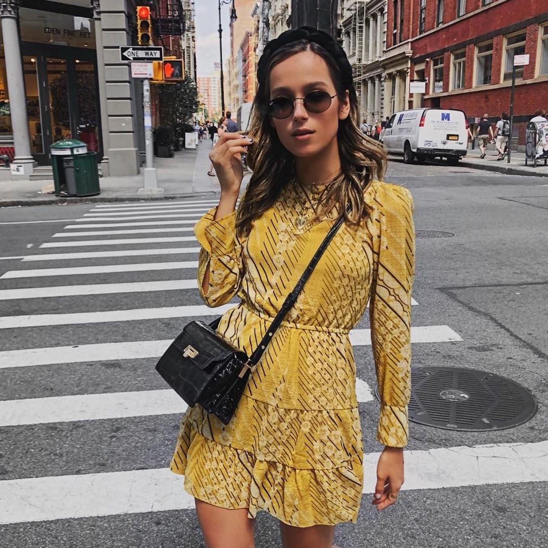 @fashionhr Malene torbice: modni dodatak s kojim ne možete pogriješiti Link Thumbnail | Linktree