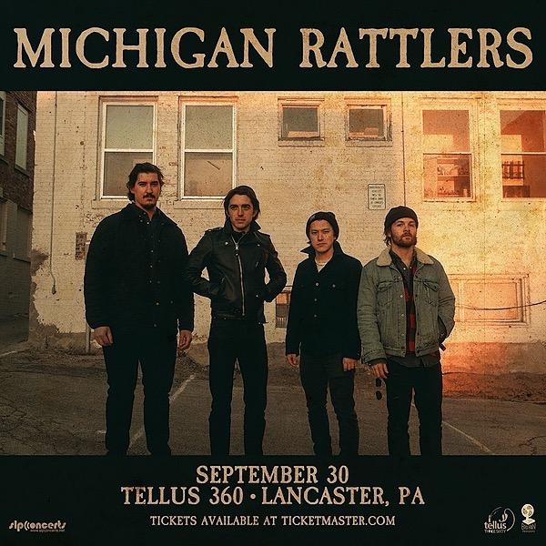 @Tellus36024EKing Michigan Rattlers 9/30 Link Thumbnail | Linktree