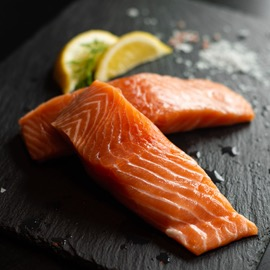 SHOP THE WORLD'S FRESHEST SEAFOOD!
