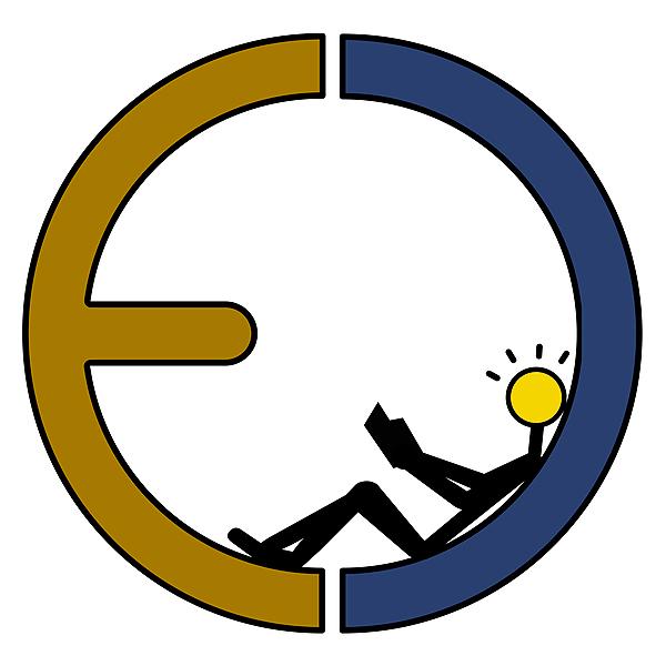 @tcnjec Profile Image | Linktree
