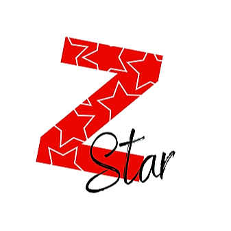 @ZStarDigital Profile Image | Linktree