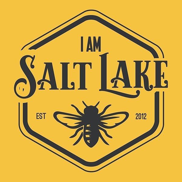 "Nightcat's Interview on ""I Am Salt Lake"" Podcast"