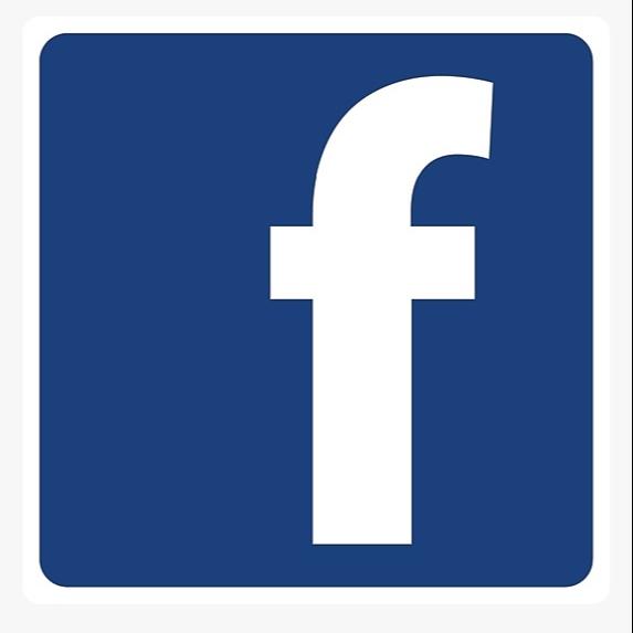 Bloodshot Facebook Link Thumbnail   Linktree