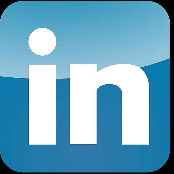 Streetshow Productions Linkedin Link Thumbnail | Linktree
