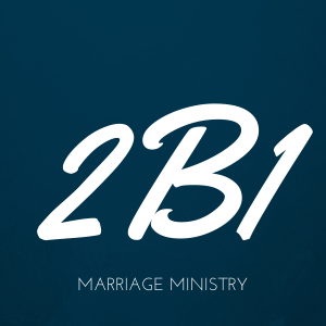 Two Be One Marriage Ministry