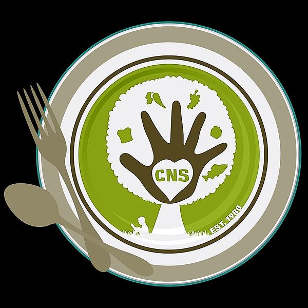 SMUSD CNS/    Servicios de Nutricion al Niño