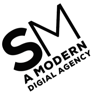 @stanfelmedia Profile Image   Linktree