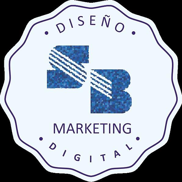 @sbmarketing Profile Image | Linktree