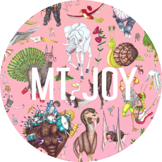 @mtjoyband Profile Image   Linktree