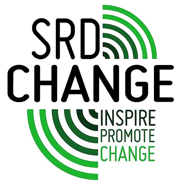 @SRDchange SRD Change INSTA Link Thumbnail   Linktree