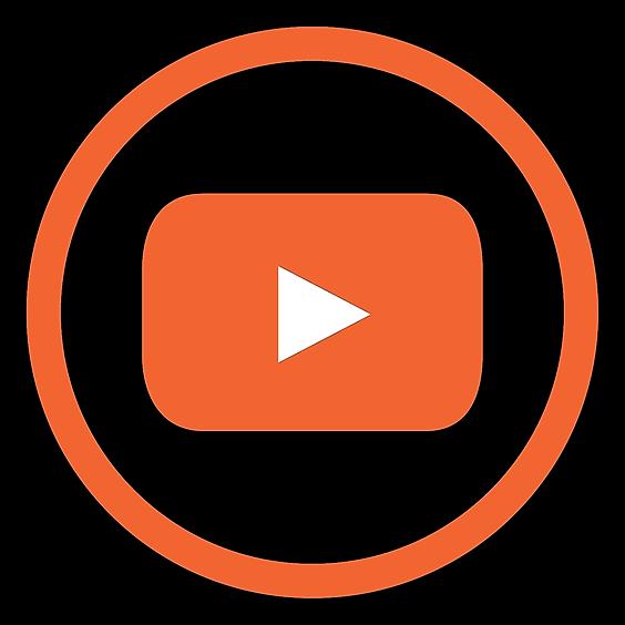 @ConcretePumpSupply YouTube Link Thumbnail | Linktree