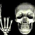 Crypt Monarch The Necronaut (Full Album Stream via 666MrDoom) Link Thumbnail | Linktree