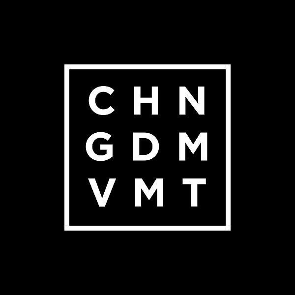 Changed Movement (changedmvmt) Profile Image   Linktree