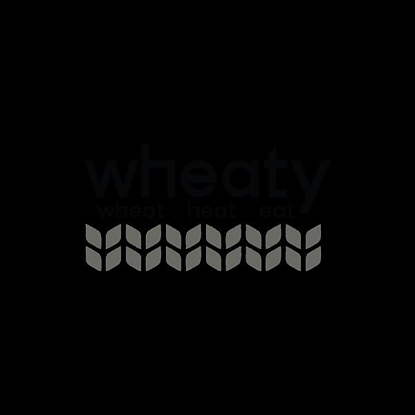 Wheaty Bakery +919811530003